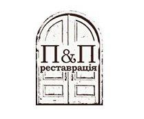 Реставрація лого