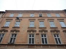 Вікна,вул.Вірм,27,2013