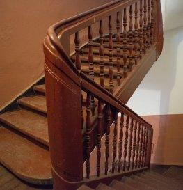 сходів