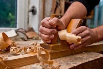 Методи реставрації предметів з дерева